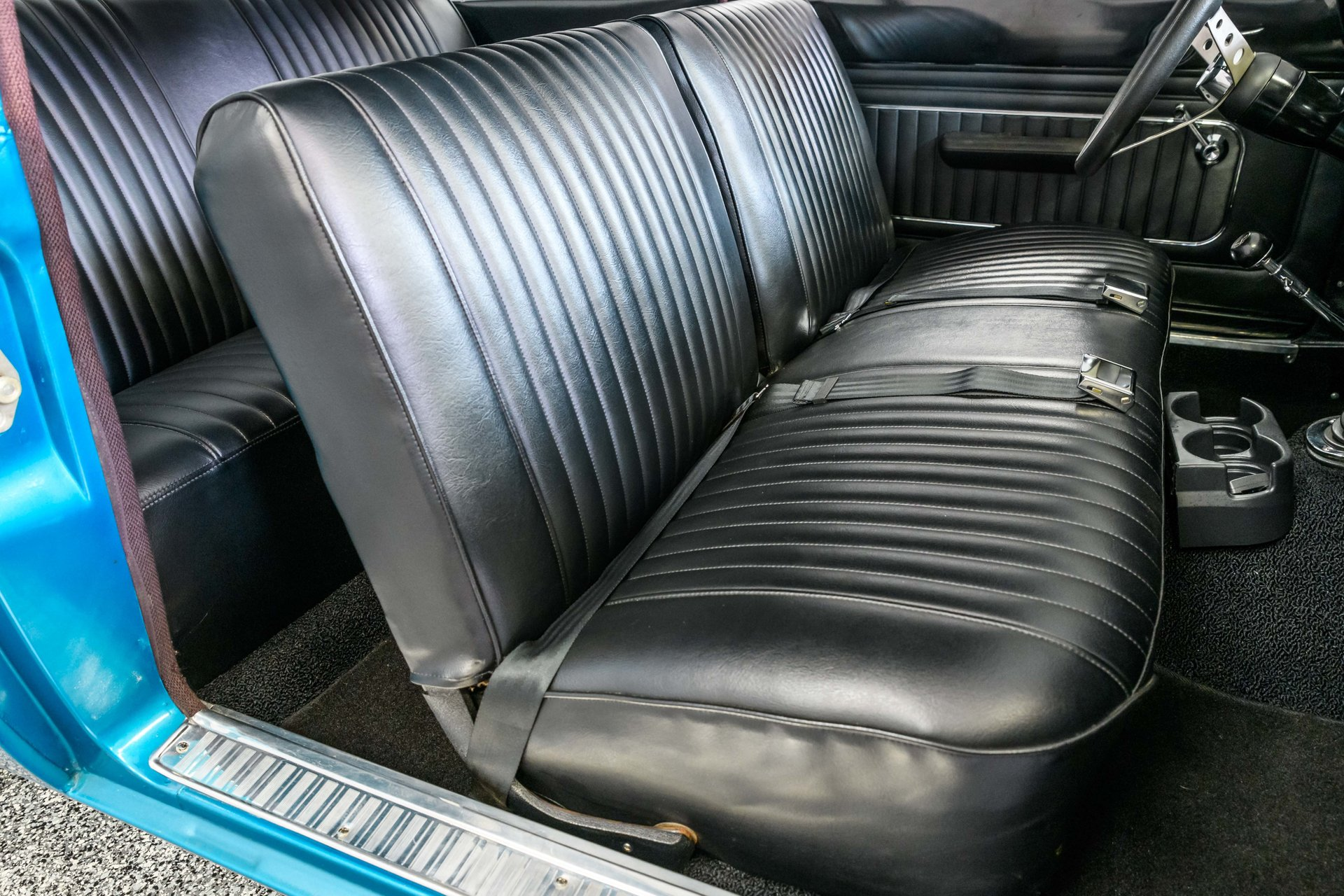 Superb 1965 Ford Falcon Futura For Sale 107768 Mcg Caraccident5 Cool Chair Designs And Ideas Caraccident5Info