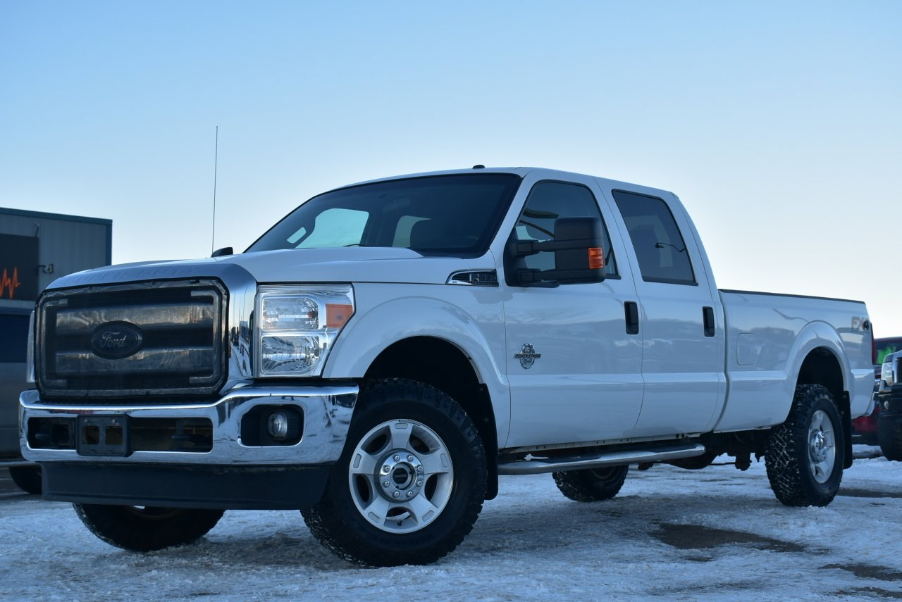 2016 ford f 350 super duty crew cab xlt