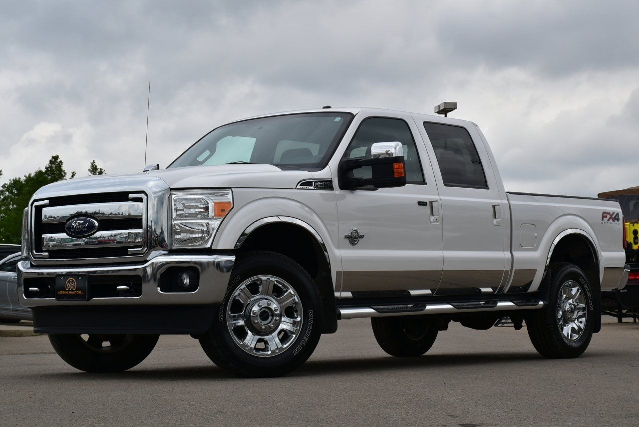 2015 ford f 350 super duty lariat