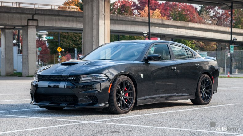 2015 Dodge Charger Hellcat For Sale >> 2015 Dodge Charger Hellcat For Sale 102721 Mcg