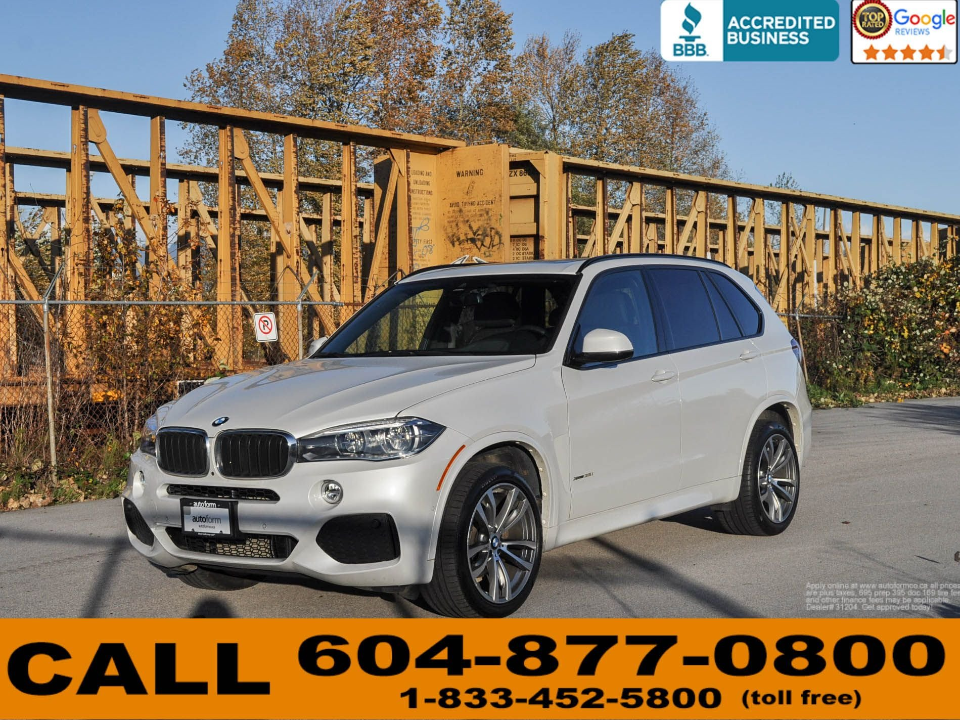 2017 bmw x5 xdrive35i msport