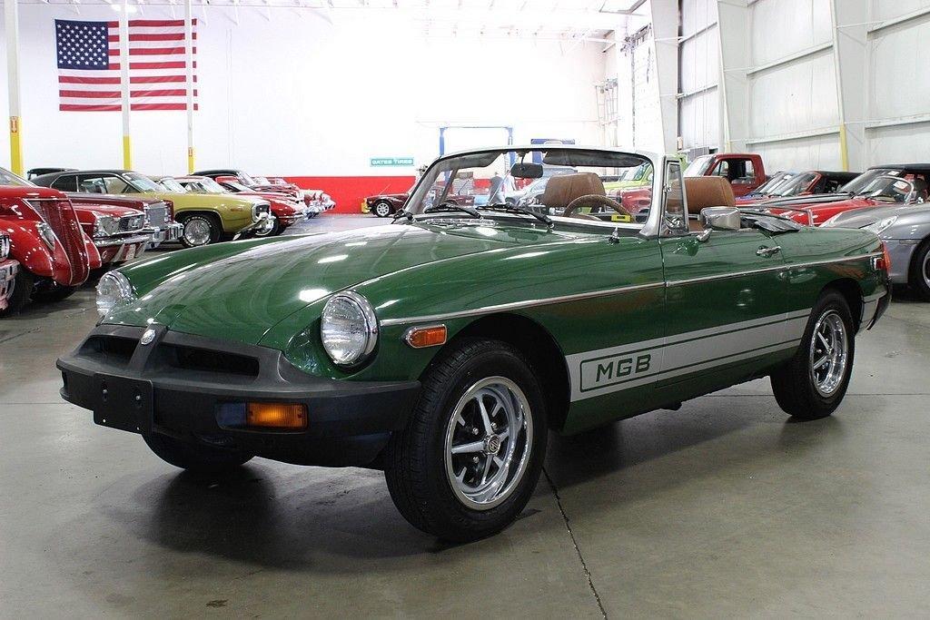 1977 mg