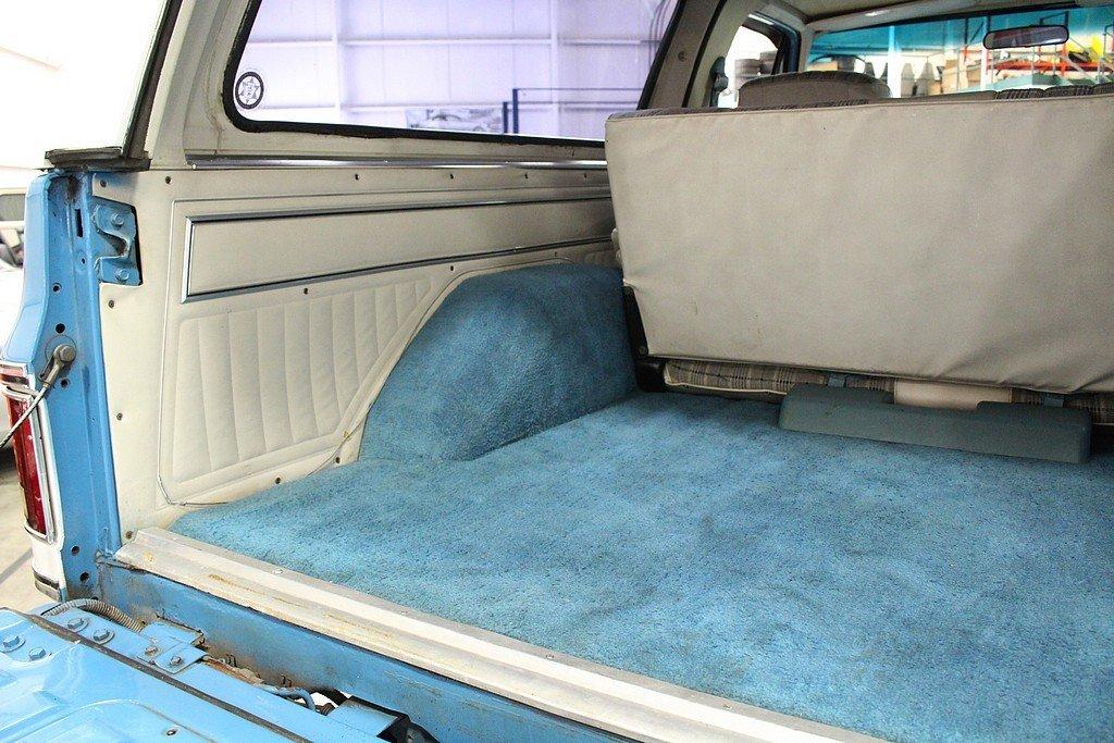 1979 GMC Jimmy 1500 for sale #43195 | MCG