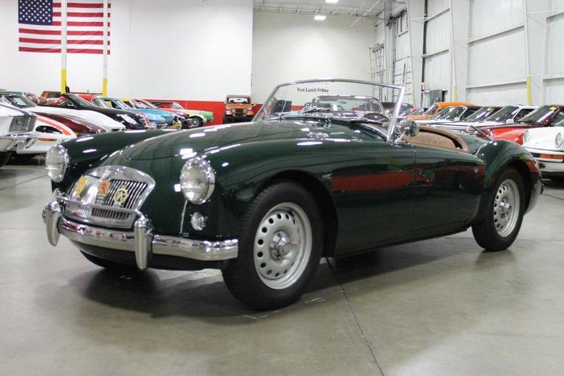 1960 mg