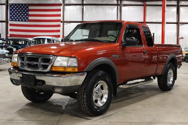 1999 ford ranger gr auto gallery 1999 ford ranger gr auto gallery