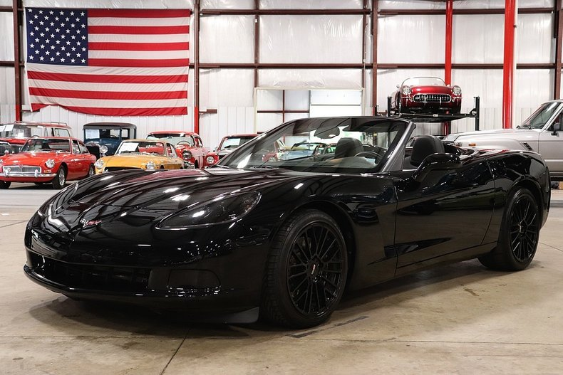 2013 chevrolet corvette 2lt