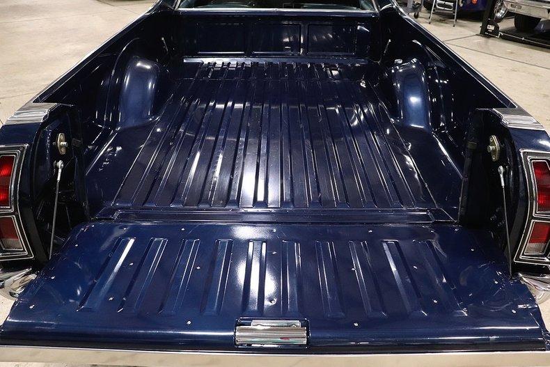 1979 Ford Ranchero for sale #101466 | MCG