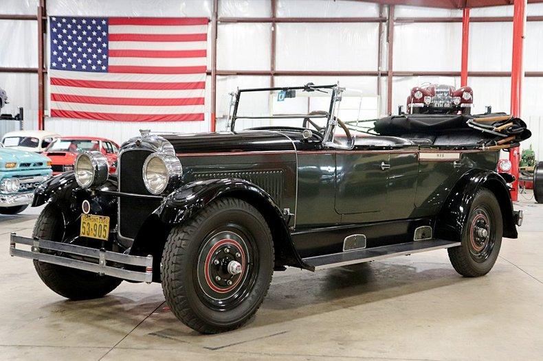 1928 nash 362
