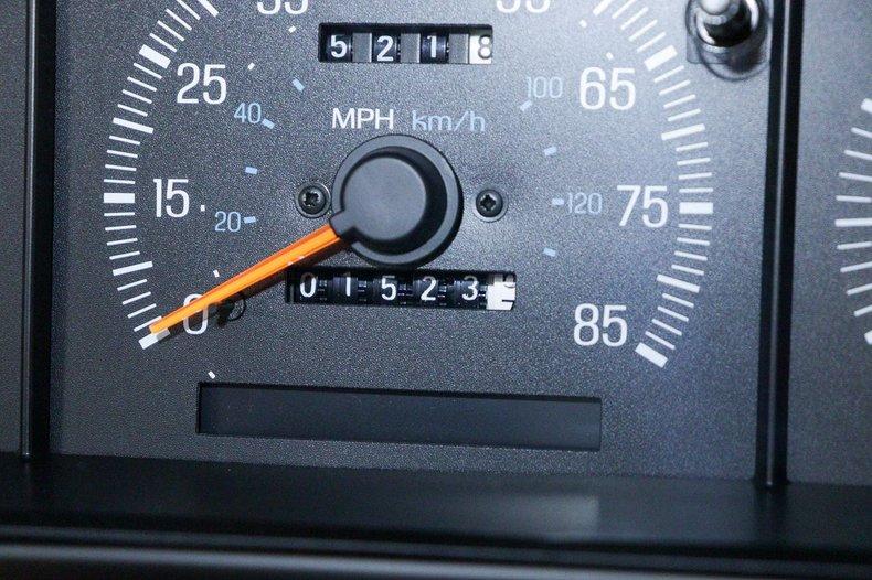 1990 ford f350 xlt lariat