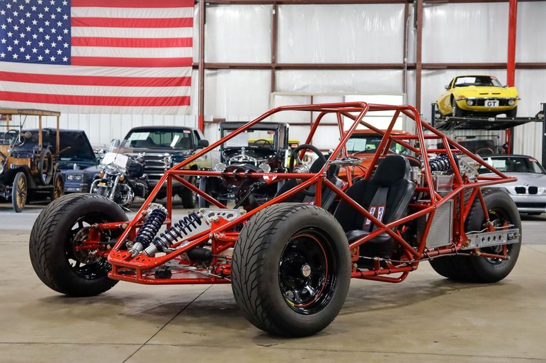 2020 scorpion 3 wheeler