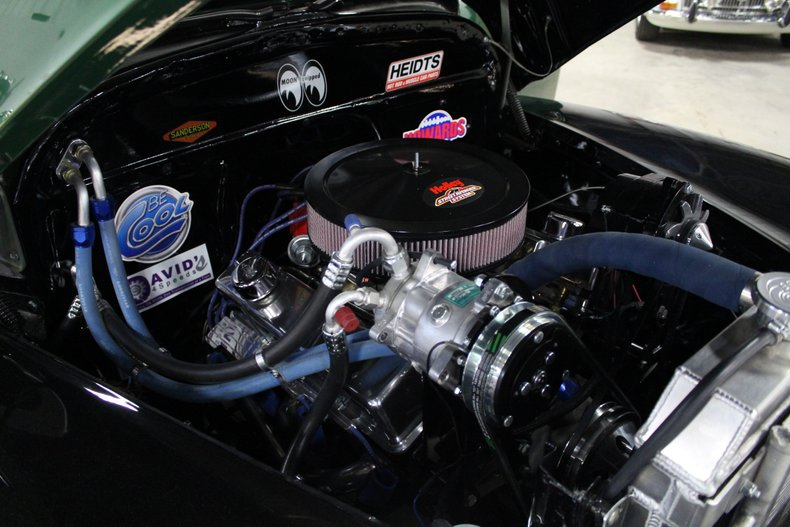 Details about 1948 Chevrolet Other --
