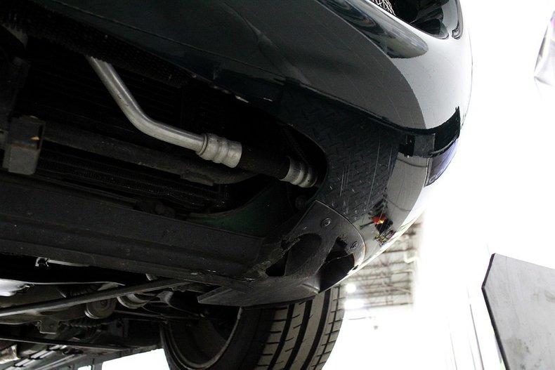 2001 Jaguar XKR for sale #66753 | Motorious