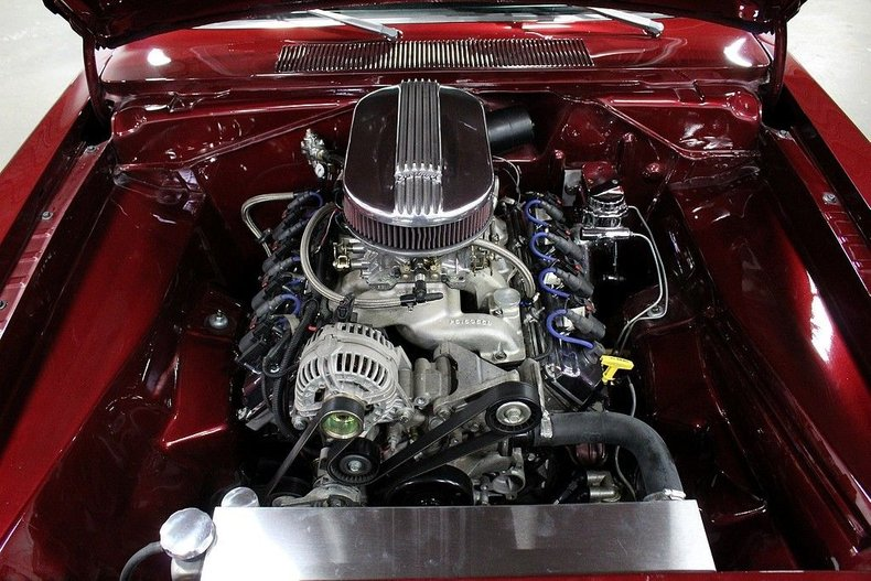 1967 Plymouth Barracuda for sale #162614 | Motorious