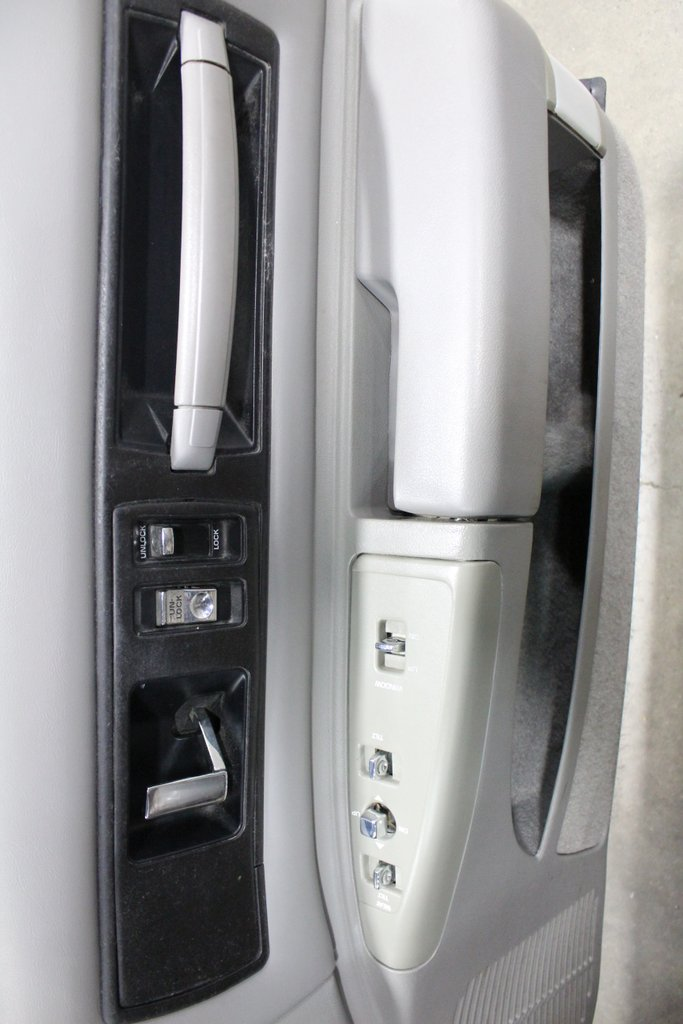 1996 Chevrolet Impala | GR Auto Gallery