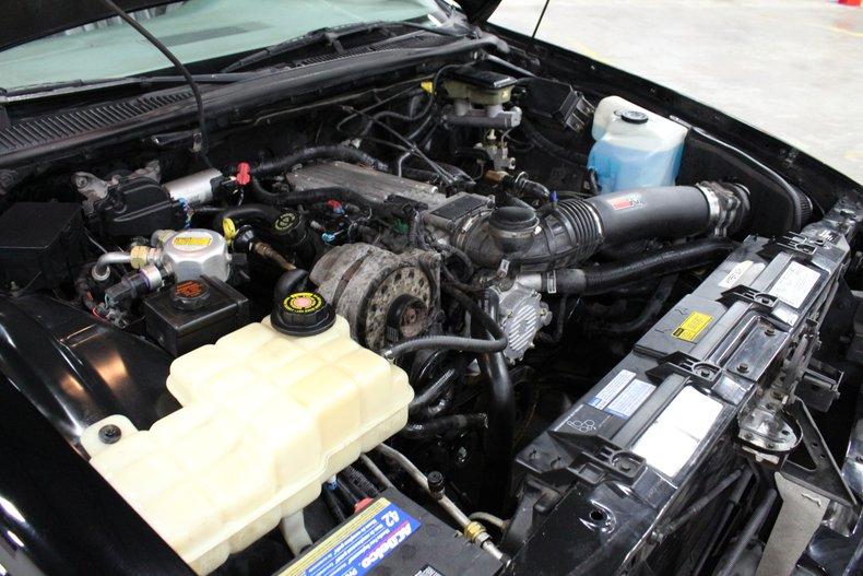 Details about 1996 Chevrolet Impala SS