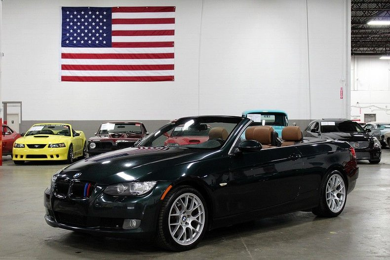 2008 BMW 335i For Sale