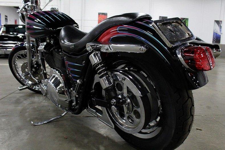 1990 Harley Davidson FXR for sale #176428 | Motorious