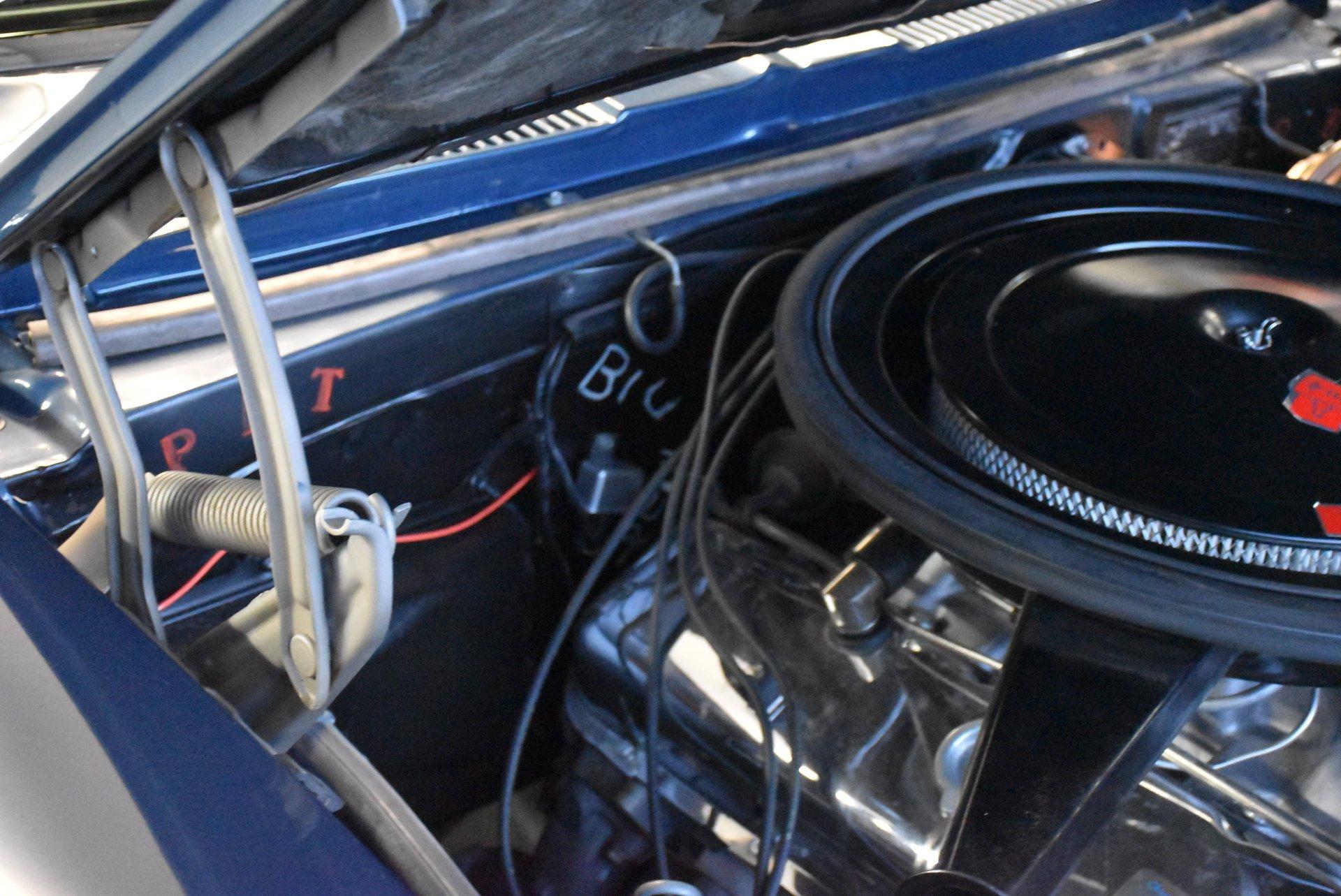 1969 Chevrolet Camaro   1969 Camaro