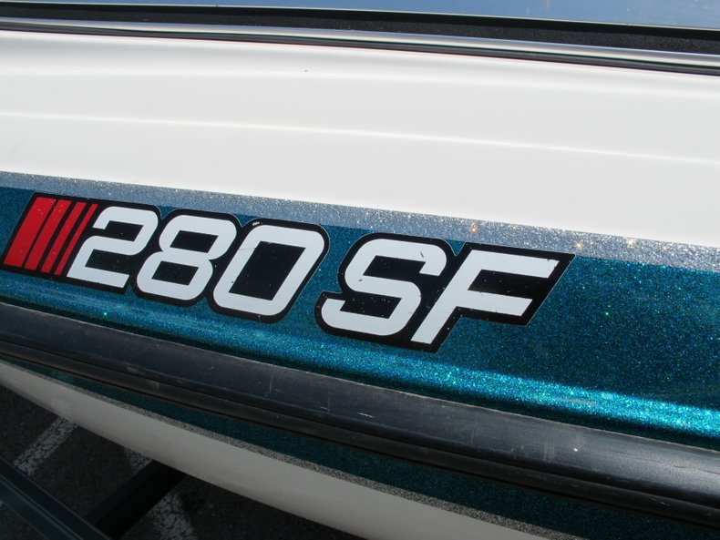 Statos Vehicle
