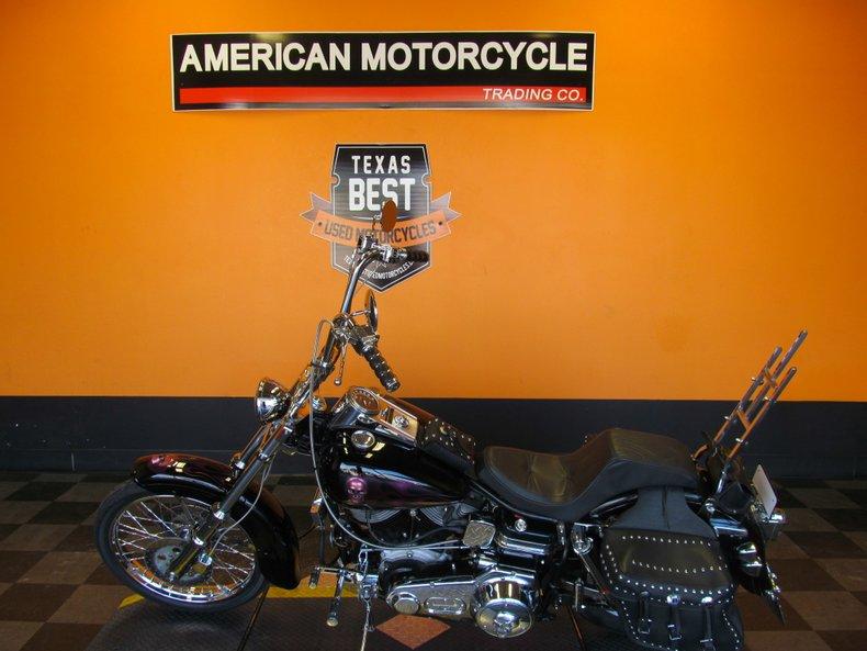 1980 Harley-Davidson FXEF ShovelheadTexas Best Used Motorcycles