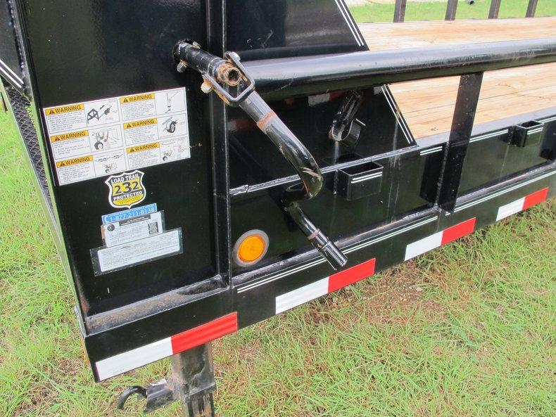 Load Max Vehicle