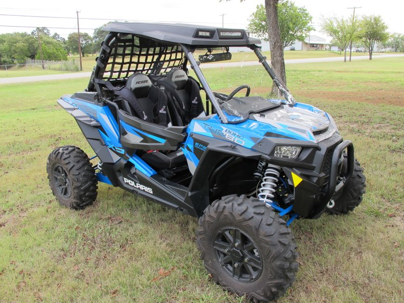 2016 polaris rzr 1000 turbotexas best used motorcycles used motorcycles for sale. Black Bedroom Furniture Sets. Home Design Ideas