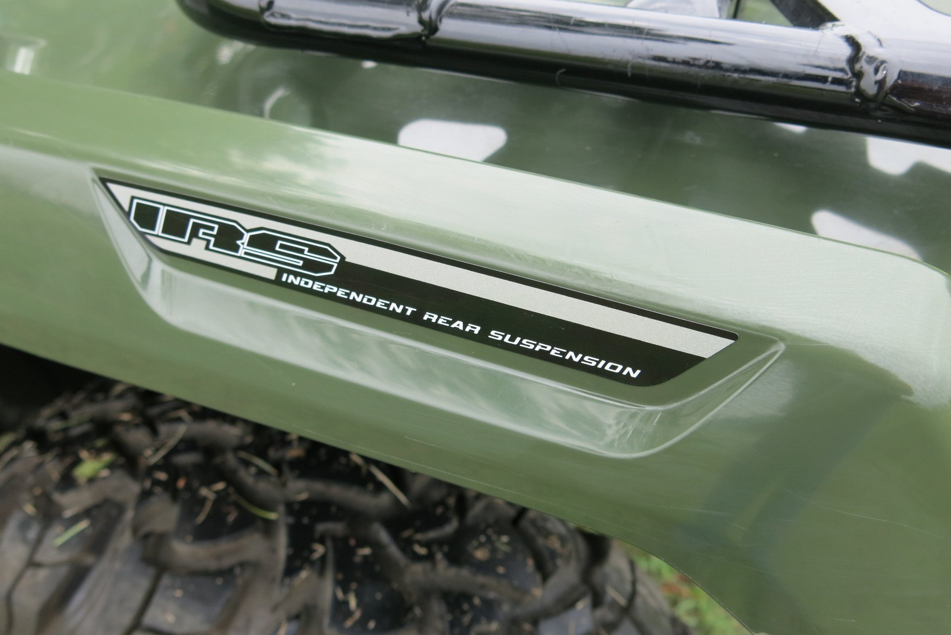 2015 Honda Foreman Rubicon trx500 for sale #98882 | MCG