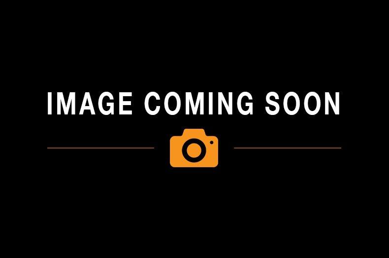 2015 Pond King Elite 30hp 14Ft.