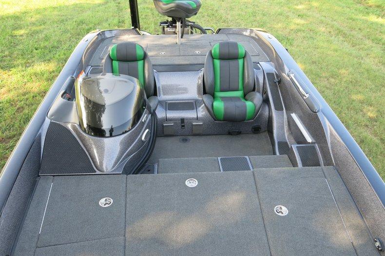 Stratos Vehicle