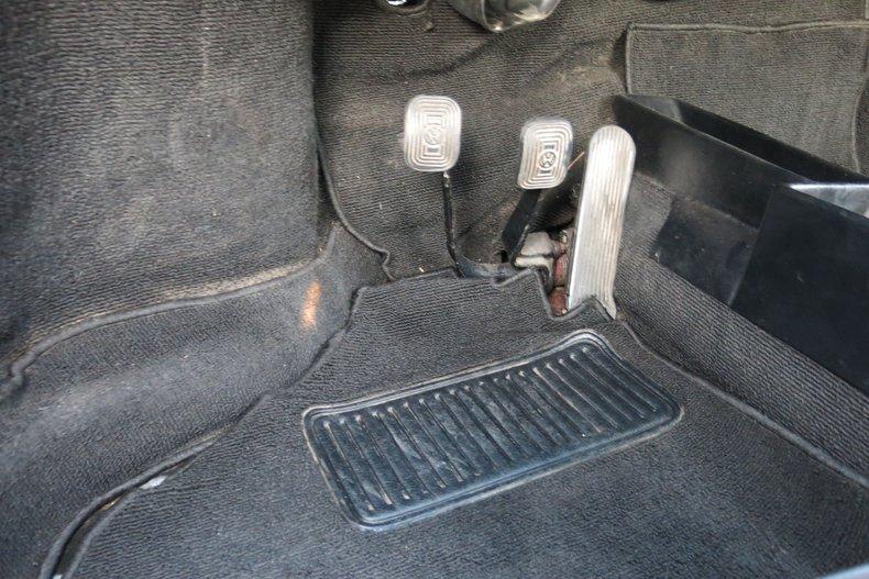Volkswagen Vehicle