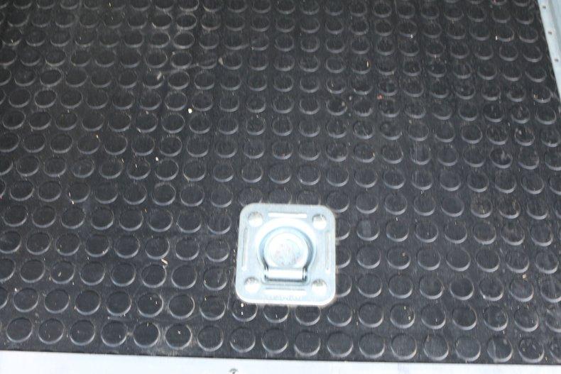 cONTINENTAL CARGO Vehicle