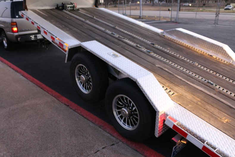 H&H Vehicle