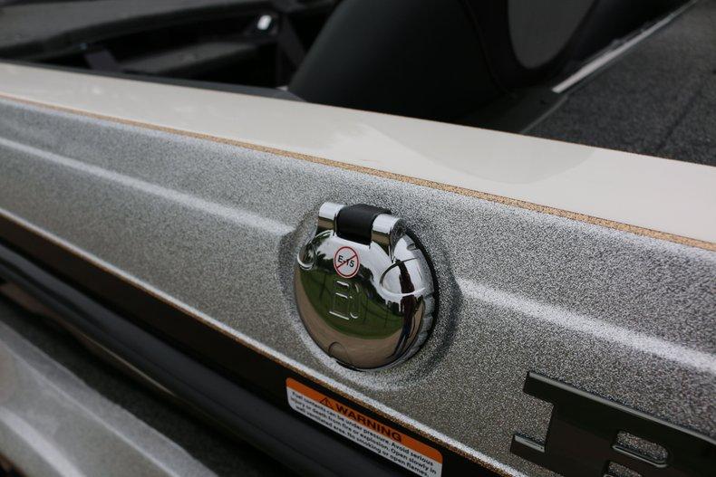 ranger Vehicle