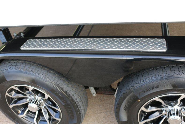 Suncatcher G3 Vehicle
