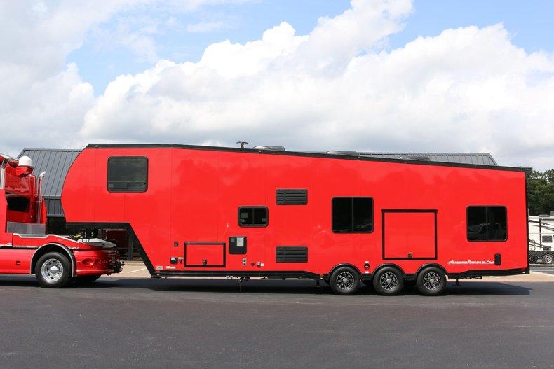 ATC Vehicle