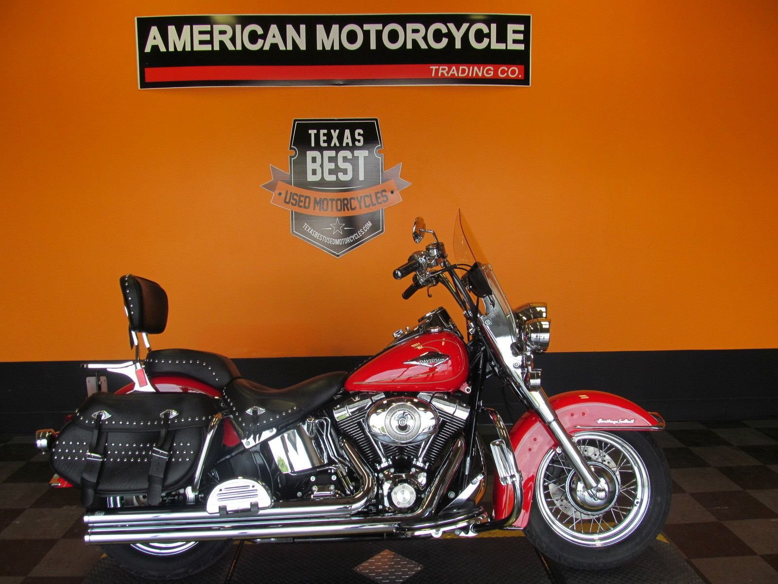For Sale 2010 Harley-Davidson