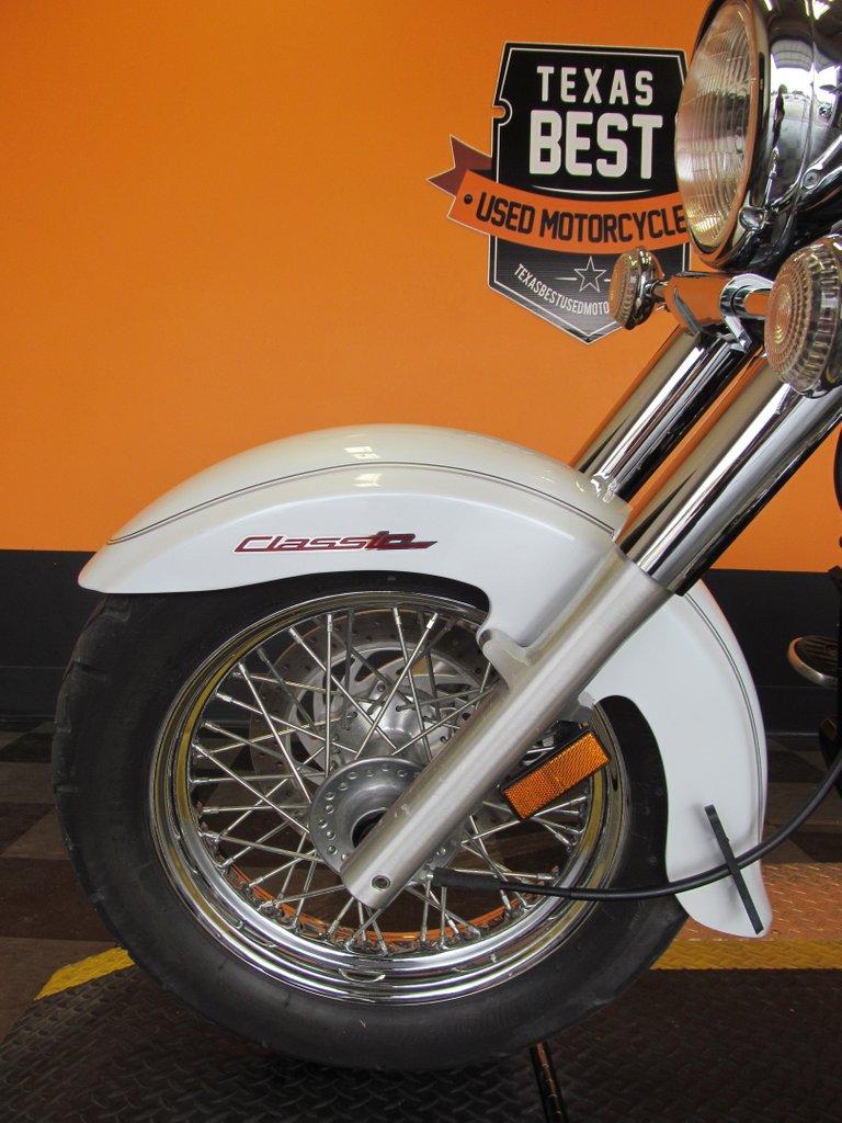 2006 Yamaha