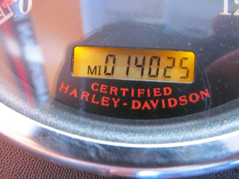 2006 Harley-Davidson