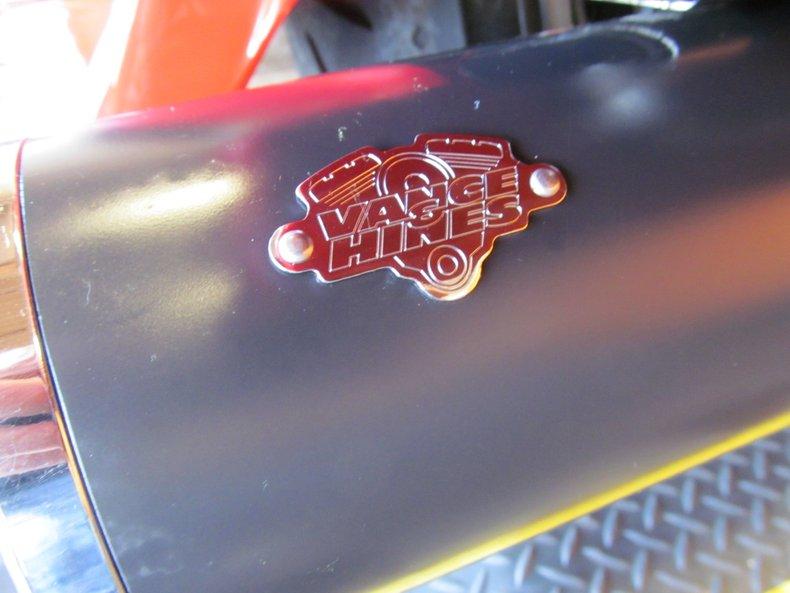 2010 Harley-Davidson Road Glide