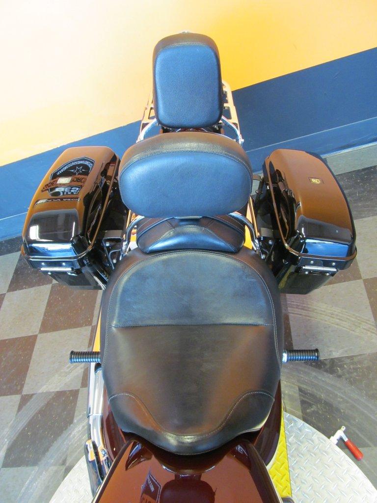 2005 Kawasaki Vulcan