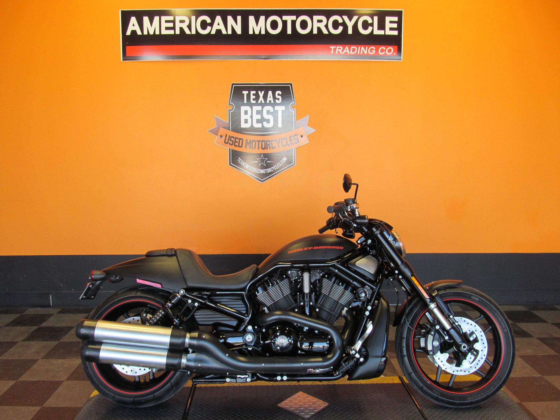 2013 harley davidson v rod night rod special vrscdx