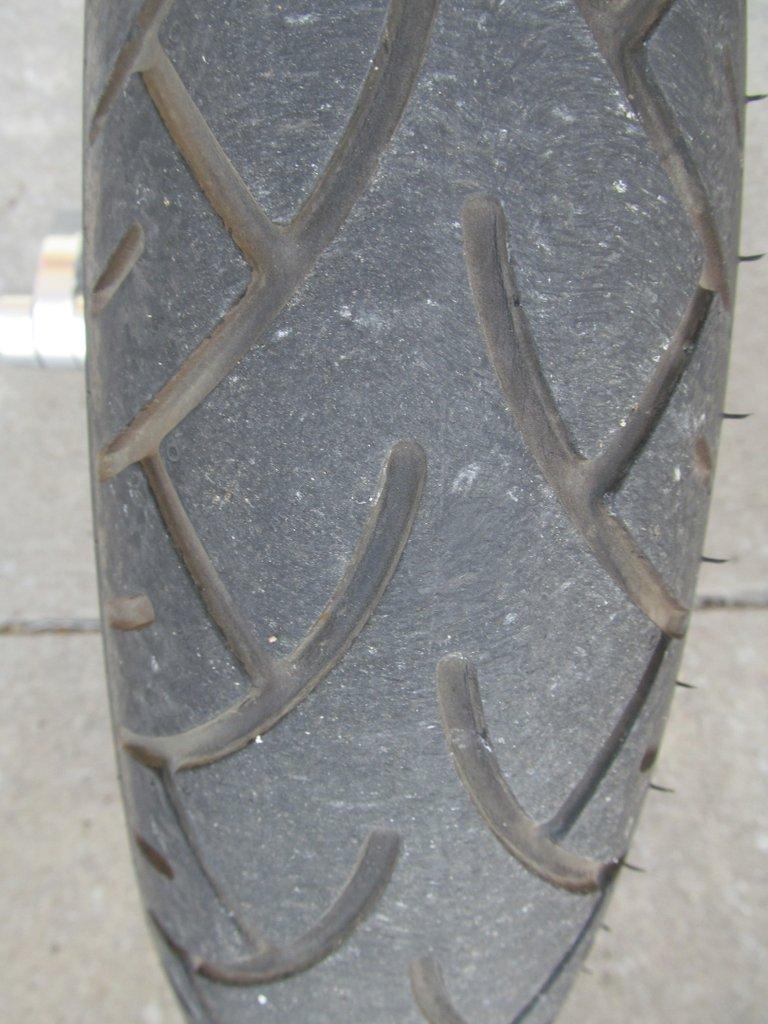 2005 Bourget Python