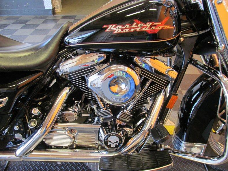 1997 Harley-Davidson Road King
