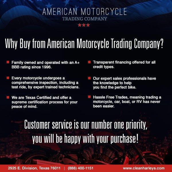 2002 Harley-Davidson Softail Standard