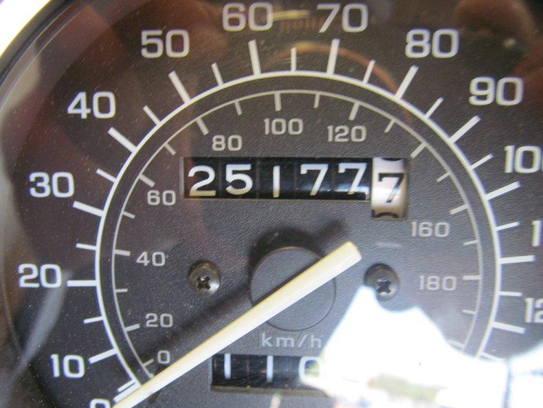 2006 Honda Shadow