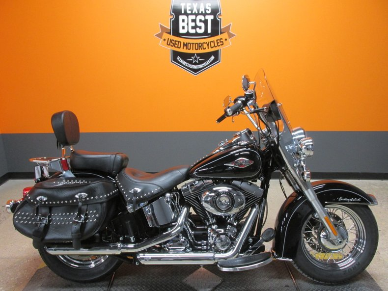 2013 Harley-Davidson  For Sale