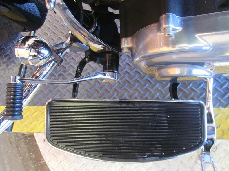 2012 Harley-Davidson Dyna Switchback