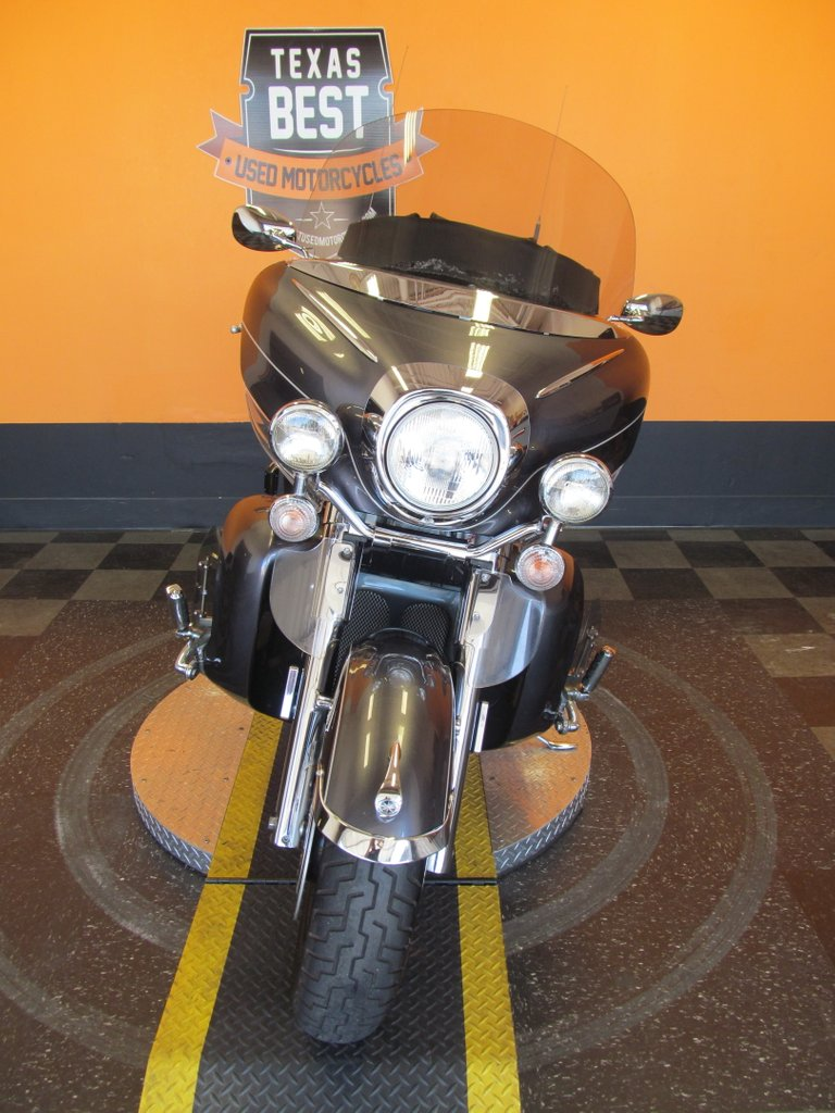 2008 Yamaha Royal Star
