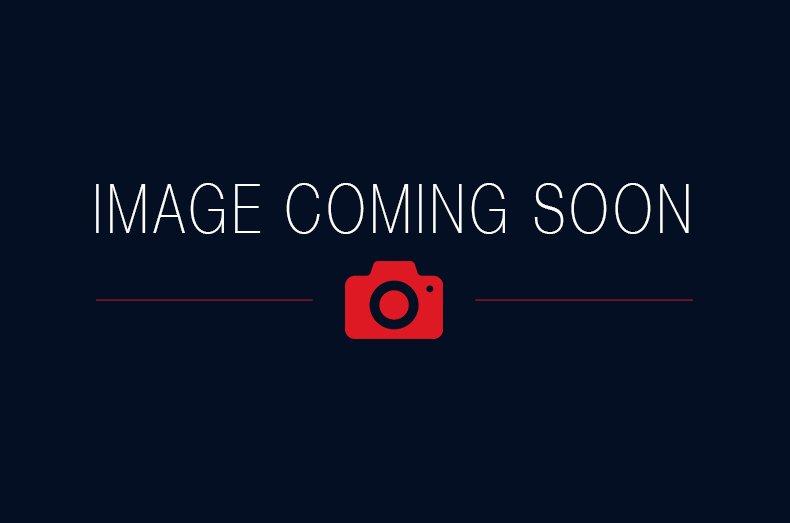 2015 BMW R1200GS