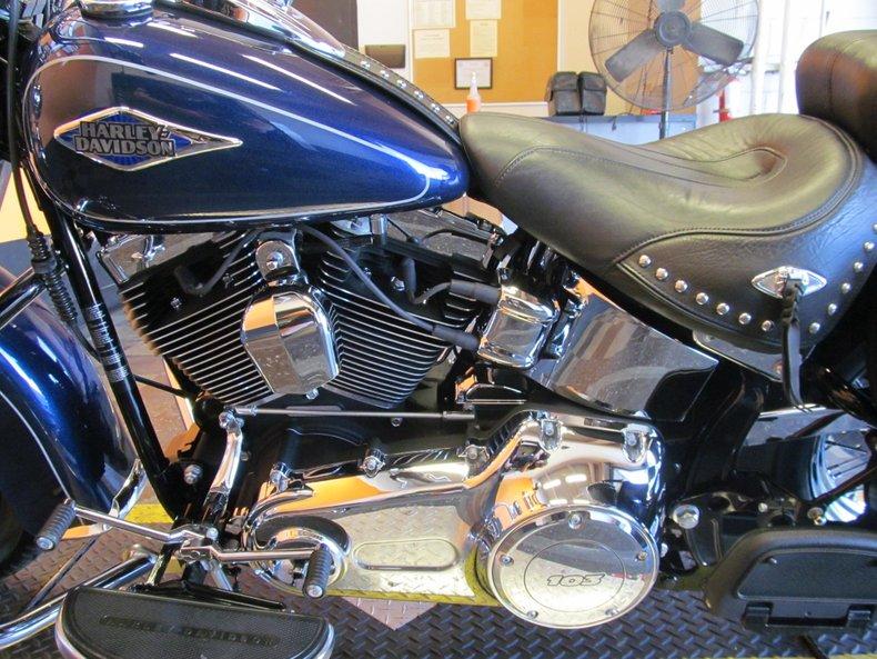 2013 Harley-Davidson